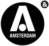 Amsterdam Affiliate Conference (AAC) 2018 Exhibitors and Sponsors