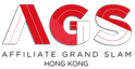 Affiliate Grand Slam (AGS) 3.0 Hong Kong