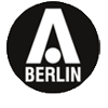 Berlin Affiliate Conference (BAC) 2016 Exhibitors and Sponsors
