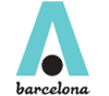 Barcelona Affiliate Conference (BAC) 2012 Logo