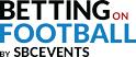 Betting on Football 2018