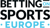 Betting on Sports Europe Digital 2020