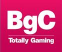 Brasilian Gaming Congress 2016