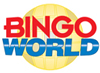 Bingo World 2012 Conference and Trade Show