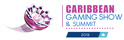Caribbean Gaming Show & Summit 2013