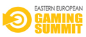 Eastern European Gaming Summit (EEGS) 2014