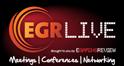 EGR Live 2009
