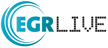 EGR Live 2010 Logo