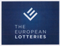 European Lotteries - Industry Days 2012