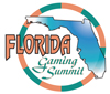 Florida Gaming Summit 2012