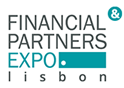 Financial Partners Expo Lisbon (FPE) 2018