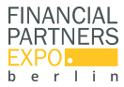 Financial Partners Expo Berlin 2016 Exhibitors and Sponsors