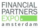 Financial Partners Expo Amsterdam 2017