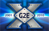 G2E iGaming Congress