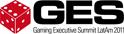 Gaming Executive Summit (GES) LatAm 2011