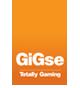 Global iGaming Summit & Expo (GiGSE) 2017