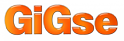 Global iGaming Summit & Expo (GIGSE) 2012 Logo
