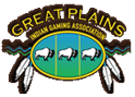Great Plains/Rocky Mountain/Midwest Tradeshow & Conference (GPIGA) 2013