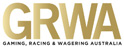 Gaming, Racing & Wagering Australia (GRWA) 2018