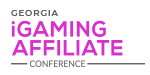 Smile Expo iGaming Affiliate Conferences