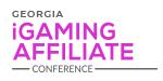 Georgia iGaming Affiliate Conference 2019