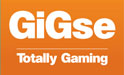 Global iGaming Summit & Expo (GiGSE) 2016