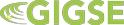 Global iGaming Summit & Expo (GIGSE) 2011 Logo