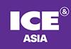 ICE Asia 2021