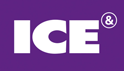 ICE Totally Gaming 2018 Logo