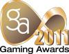 The International Gaming Awards (IGA) 2011