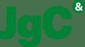 Japan Gaming Congress (JgC) 2018