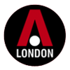 London Affiliate Conference (LAC) 2018 Exhibitors and Sponsors