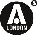 iGB Affiliate London 2021