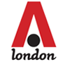 London Affiliate Conference (LAC) 2012 Logo