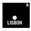 Lisbon Affiliate Conference (LiAC) 2018