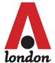 London Affiliate Conference (LAC) 2011 Logo