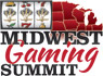 Midwest Gaming Summit 2013