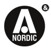 Nordic Affiliate Conference (NAC) 2018