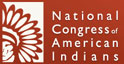 National Congress of American Indians (NCAI) 77th Annual Convention & Marketplace