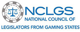 National Council of Legislators from Gaming States (NCLGS) 2021 Winter Meeting