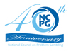 National Council on Problem Gambling's 26th Annual Conference