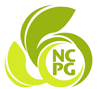 National Council on Problem Gambling's 31st Annual Conference