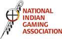 NIGA Indian Gaming 2014 Tradeshow & Convention Exhibitors and Sponsors