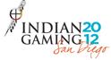 NIGA Indian Gaming 2012 Tradeshow & Convention