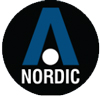 Nordic Affiliate Conference (NAC) 2017
