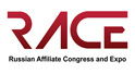 Russian Affiliate Congress & Expo (RACE) 2013