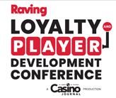 Raving Loyalty and Player Development Conference 2019