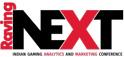Raving NEXT: Indian Gaming Analytics & Marketing Conference 2020