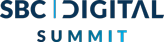 SBC Digital Summit 2020 Logo