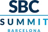 SBC Summit Barcelona 2021
